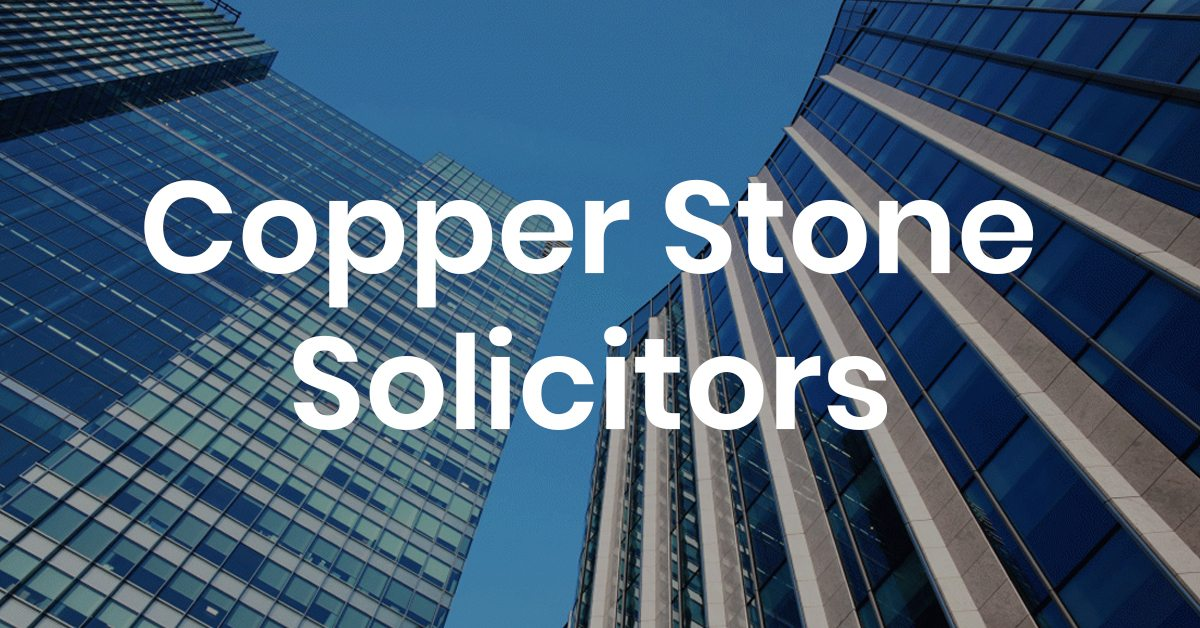 Human rights and overstayers | Copper Stone Solicitors Limited